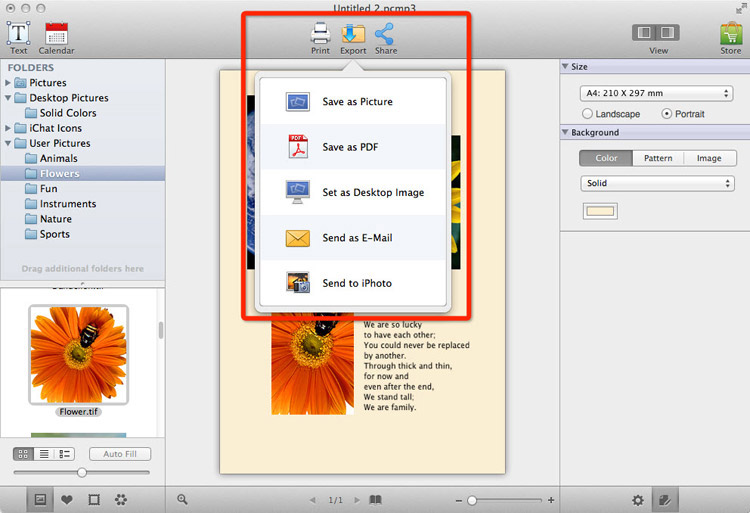 photo-collage-maker-for-mac-guide-step5b